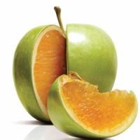 freakonomics-orange