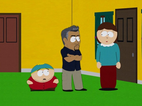 MTU1MjUxMTI4_o_cartman-vs-the-dog-whisperer---video-clips---south-park-